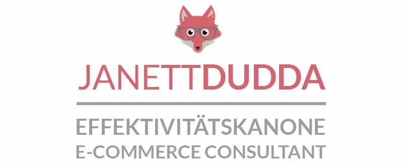 www.janettdudda.de